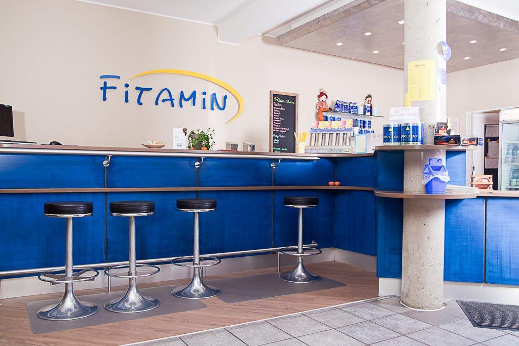Fitamin_Print_300dpi_6