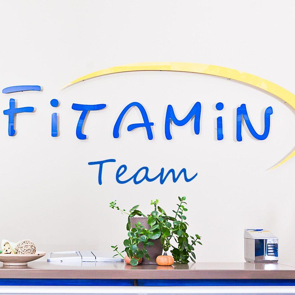 Team_Bild_Logo